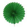 PF18 kelly green