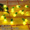 Mini pineapple Light