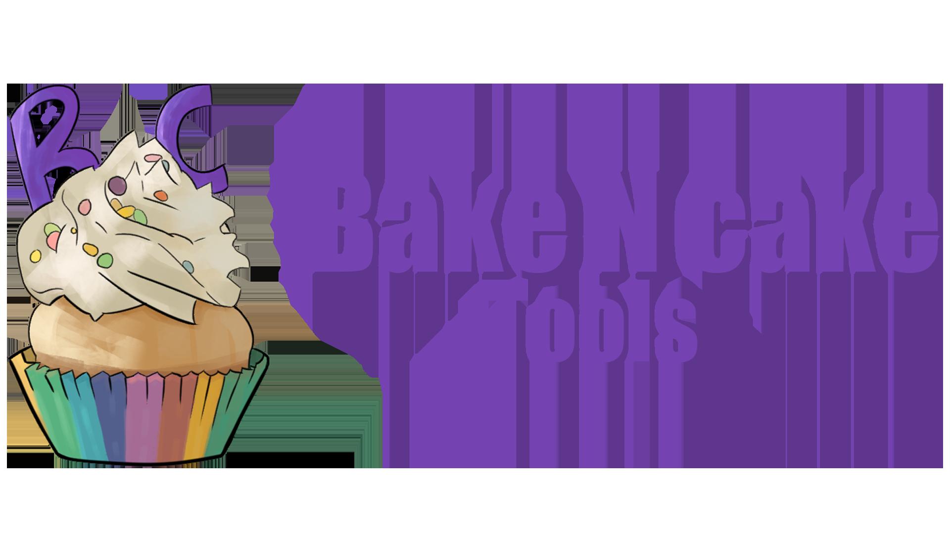 BAKEnCAKE Tools