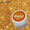 5g gold