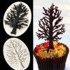 BAKEnCAKE Tools - Baking and Cake Decorating Tools